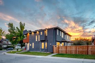 Photo 43: 2803 23A Street NW in Calgary: Banff Trail Detached for sale : MLS®# A1068615