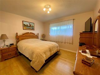 Photo 20: 2051 12 Street, SW in Salmon Arm: House for sale : MLS®# 10240208