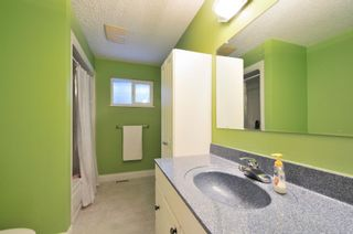 Photo 14: 1780 GREENMOUNT AV in Port Coquitlam: Oxford Heights House for sale : MLS®# V1142625