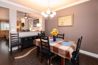 Photo 10: 7 14320 103A Avenue in Surrey: Whalley Townhouse for sale (North Surrey)  : MLS®# R2574435