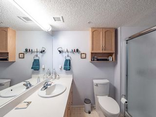 Photo 18: 2407 2407 Hawksbrow Point NW in Calgary: Hawkwood Apartment for sale : MLS®# A1118577