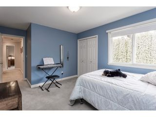 Photo 31: 1543 161B Street in Surrey: King George Corridor House for sale (South Surrey White Rock)  : MLS®# R2545351