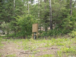 Photo 3: 11 Spruce Drive in Bjorkdale: Lot/Land for sale (Bjorkdale Rm No. 426)  : MLS®# SK855919