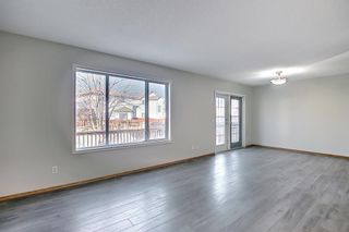 Photo 9: 74 Coventry Crescent NE in Calgary: Coventry Hills Detached for sale : MLS®# A1078421