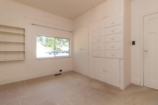 Photo 35: 9320/9316 Lochside Dr in : NS Bazan Bay House for sale (North Saanich)  : MLS®# 886022