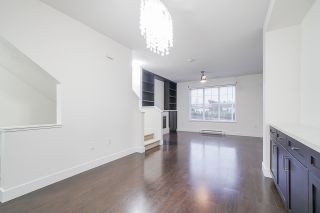Photo 18: 3 16228 16 AVENUE in Surrey: King George Corridor Townhouse for sale (South Surrey White Rock)  : MLS®# R2524242