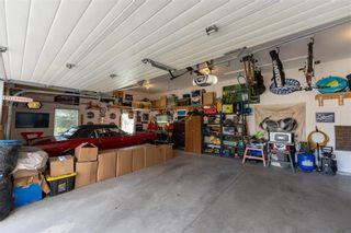 Photo 46: 29 KINDERSLEY Drive in Winnipeg: East St Paul Residential for sale (3P)  : MLS®# 202109082