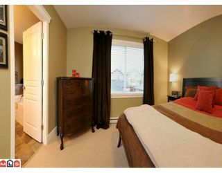 """Photo 5: 16580 60A Avenue in Surrey: Cloverdale BC House for sale in """"VISTAS"""" (Cloverdale)  : MLS®# F1000531"""