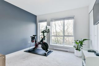 """Photo 25: 30 15775 MOUNTAIN VIEW Drive in Surrey: Grandview Surrey Townhouse for sale in """"Grandview"""" (South Surrey White Rock)  : MLS®# R2565127"""