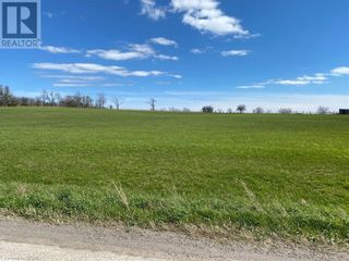 Photo 2: PT 3 & 4 COUNTY ROAD 29 Road in Haldimand Twp: Vacant Land for sale : MLS®# 40109580