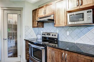 Photo 18: 240 EVERMEADOW Avenue SW in Calgary: Evergreen Detached for sale : MLS®# C4302505