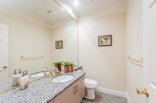 Photo 34: 8171 LUCERNE Road in Richmond: Garden City House for sale : MLS®# R2612123