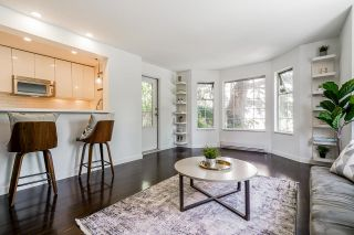 """Photo 3: 305 828 GILFORD Street in Vancouver: West End VW Condo for sale in """"Gilford Park"""" (Vancouver West)  : MLS®# R2604081"""