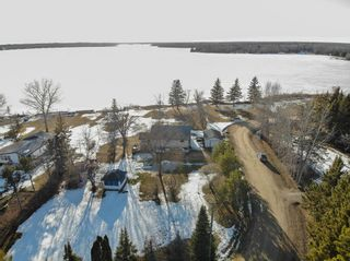 Photo 37: 14 Second Street in Alexander RM: Pinawa Bay Residential for sale (R28)  : MLS®# 202106039