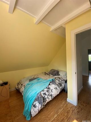 Photo 19: 85 Pincherry Crescent in Cut Knife: Residential for sale (Cut Knife Rm No. 439)  : MLS®# SK864890