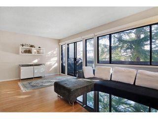 """Photo 8: 6 7335 MONTECITO Drive in Burnaby: Montecito Townhouse for sale in """"VILLA MONTECITO"""" (Burnaby North)  : MLS®# V1117278"""
