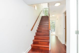 """Photo 8: 320 1255 SEYMOUR Street in Vancouver: Downtown VW Townhouse for sale in """"Elan"""" (Vancouver West)  : MLS®# R2604811"""
