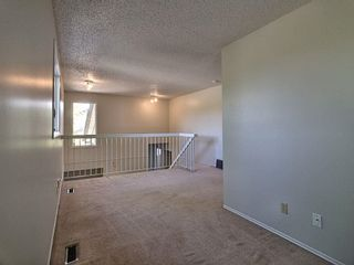Photo 18: 4321 Riverbend Road in Edmonton: Zone 14 Townhouse for sale : MLS®# E4248105