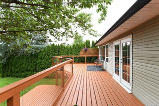Photo 53: 1193 View Pl in : CV Courtenay East House for sale (Comox Valley)  : MLS®# 878109