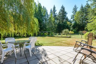 Photo 55: 6620 Rennie Rd in : CV Courtenay North House for sale (Comox Valley)  : MLS®# 851746