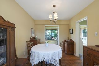 Photo 12: 2070 Beaton Ave in : CV Comox (Town of) House for sale (Comox Valley)  : MLS®# 881528