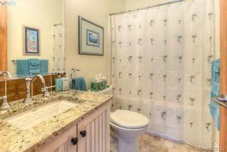 Photo 8: 7213 Austins Pl in SOOKE: Sk Whiffin Spit House for sale (Sooke)  : MLS®# 759341