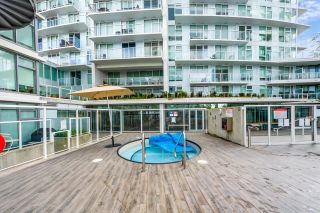 Photo 7: 1503 2220 KINGSWAY in Vancouver: Victoria VE Condo for sale (Vancouver East)  : MLS®# R2616132