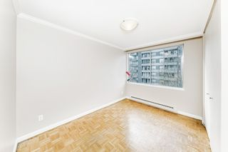 "Photo 13: 403 1219 HARWOOD Street in Vancouver: West End VW Condo for sale in ""The Chelsea"" (Vancouver West)  : MLS®# R2438842"