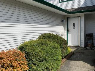 Photo 20: 73 717 Aspen Rd in COMOX: CV Comox (Town of) Row/Townhouse for sale (Comox Valley)  : MLS®# 811391