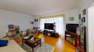 Photo 7: 3978 Redford St in : PA Port Alberni House for sale (Port Alberni)  : MLS®# 858489