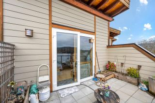 Photo 20: 6566 Goodmere Rd in : Sk Sooke Vill Core Row/Townhouse for sale (Sooke)  : MLS®# 870415