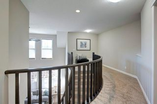 Photo 12: 209 CRANARCH Place SE in Calgary: Cranston Detached for sale : MLS®# A1031672