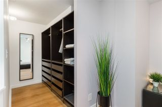 """Photo 13: 1003 1238 SEYMOUR Street in Vancouver: Downtown VW Condo for sale in """"Space Lofts"""" (Vancouver West)  : MLS®# R2417825"""