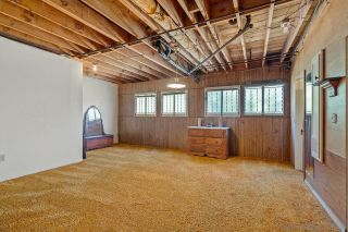 Photo 40: NORTH PARK House for sale : 4 bedrooms : 2034 Upas St in San Diego