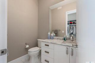 Photo 13: 651 Bolstad Turn in Saskatoon: Aspen Ridge Residential for sale : MLS®# SK868539