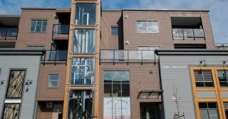 Photo 31: 214 12088 3RD AVENUE in Richmond: Steveston Village Condo for sale : MLS®# R2453224