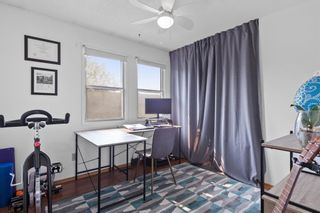 Photo 18: 103 120 Silvercreek Close NW in Calgary: Silver Springs Row/Townhouse for sale : MLS®# A1129249