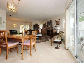 Photo 9: 3730 Marine Vista in COBBLE HILL: ML Cobble Hill House for sale (Malahat & Area)  : MLS®# 680071