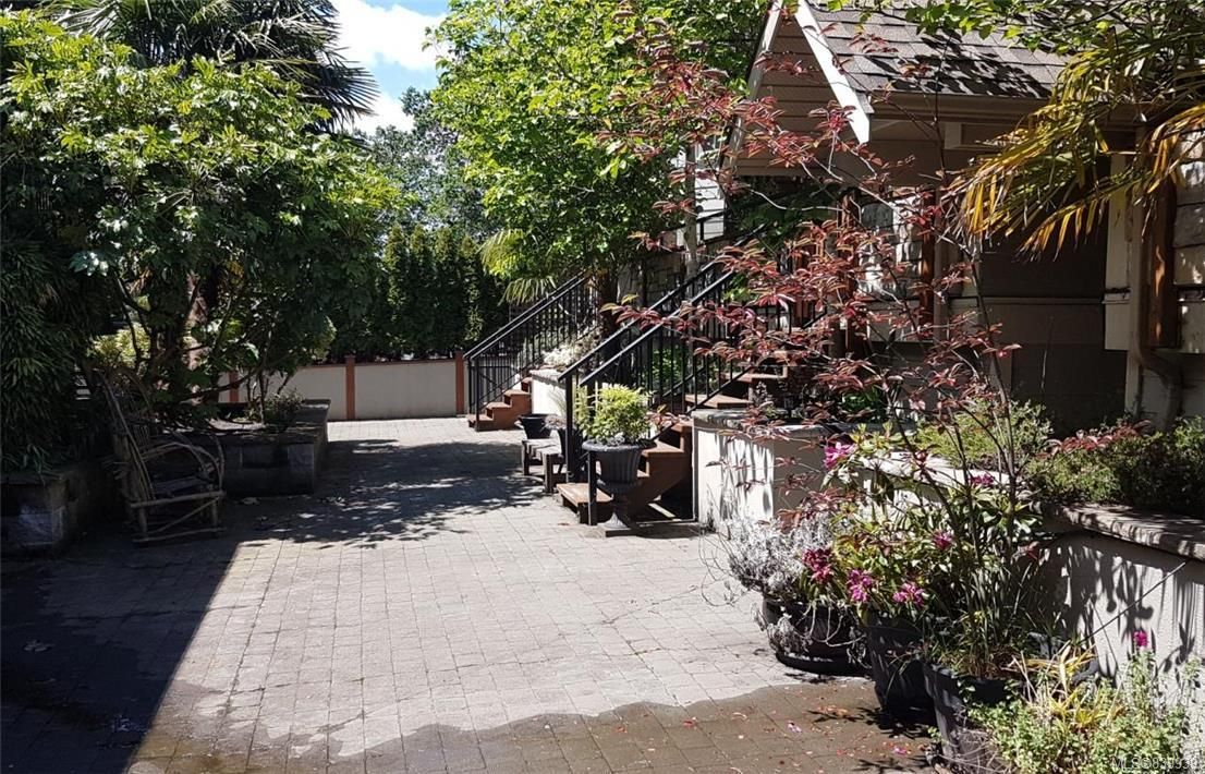 Photo 19: Photos: 205 785 Station Ave in Langford: La Langford Proper Row/Townhouse for sale : MLS®# 839939