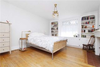 Photo 14: 404 Wellesley St, Toronto, Ontario M4X1H6 in Toronto: Semi-Detached for sale (Cabbagetown-South St. James Town)  : MLS®# C3483985