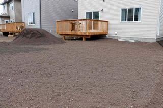 Photo 30: 1510 ERKER Link in Edmonton: Zone 57 House for sale : MLS®# E4249298