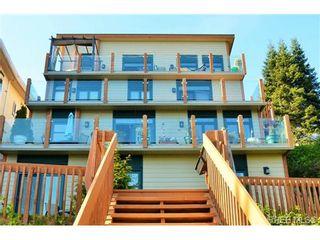 Photo 17: 6793 West Coast Rd in SOOKE: Sk West Coast Rd Half Duplex for sale (Sooke)  : MLS®# 731565