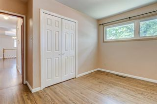 Photo 24: 6131 Lacombe Way SW in Calgary: Lakeview Detached for sale : MLS®# A1129548