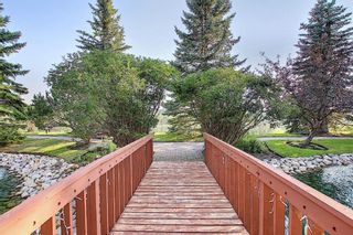 Photo 34: 602 505 Canyon Meadows Drive SW in Calgary: Canyon Meadows Apartment for sale : MLS®# A1131560