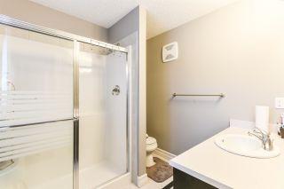 Photo 9: 1306 162 Street in Edmonton: Zone 56 House Half Duplex for sale : MLS®# E4232758