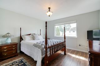 Photo 14: 1915 159A Street in Surrey: King George Corridor House for sale (South Surrey White Rock)  : MLS®# R2342942