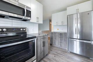 Photo 22: : St. Albert House for sale : MLS®# E4254945