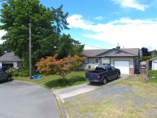 Photo 25: 517 Holly Pl in CAMPBELL RIVER: CR Willow Point House for sale (Campbell River)  : MLS®# 840765