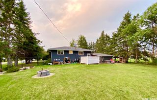 Photo 34: 301 March Avenue East in Langenburg: Residential for sale : MLS®# SK867335