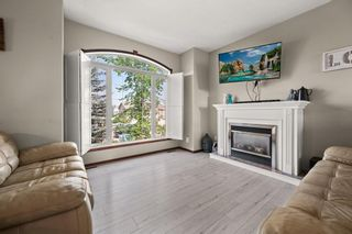 Photo 5: 44 Lake Ridge: Olds Detached for sale : MLS®# A1135255